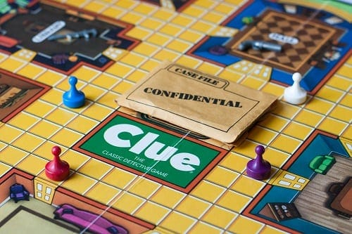 30 best board games of all time  rave reviews
