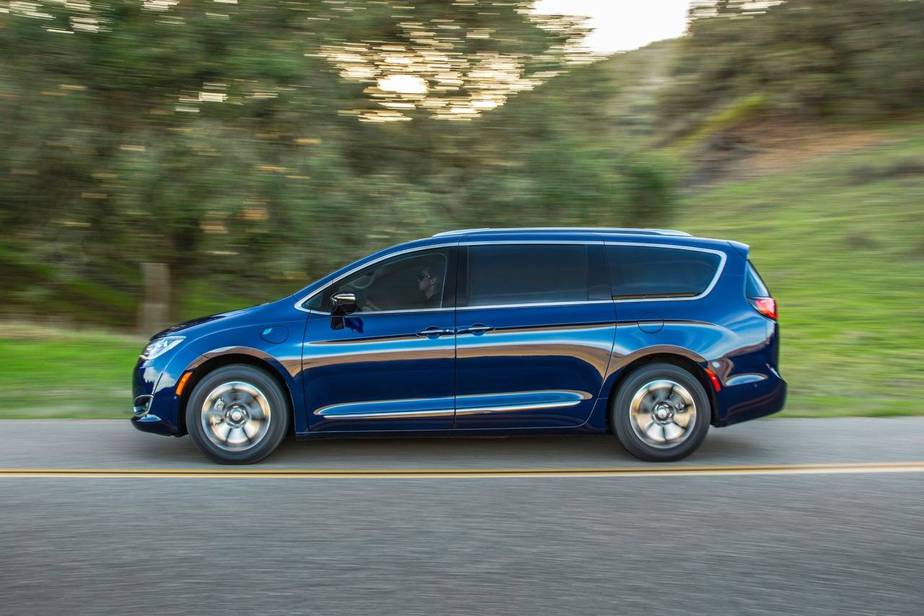 30 Best Used Cars For 2018 Rave Reviews