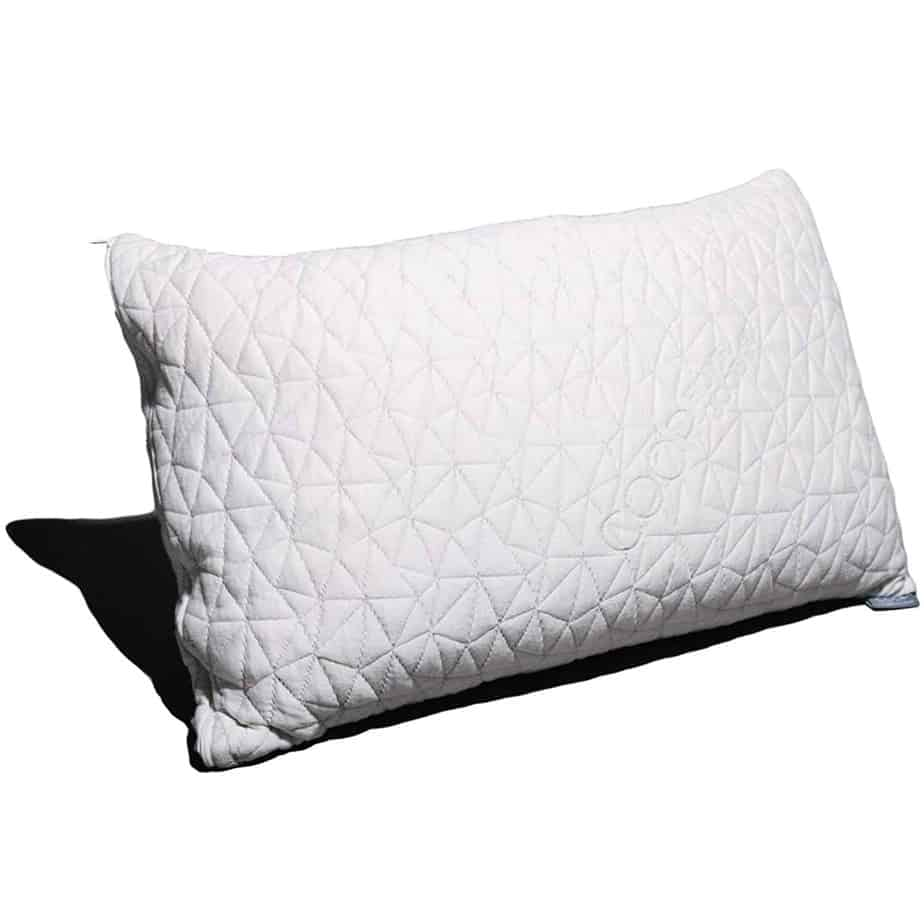 Coop Home Goods Original Pillow
