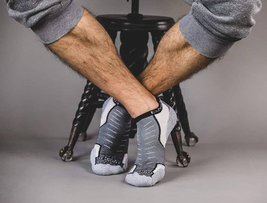 Thorlo Experia Multi-Sport Socks