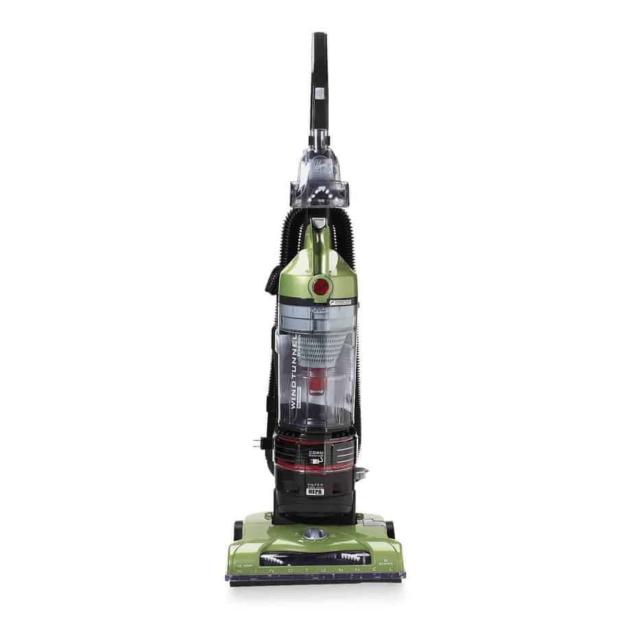 Hoover WindTunnel T-Series Rewind Plus UH70120