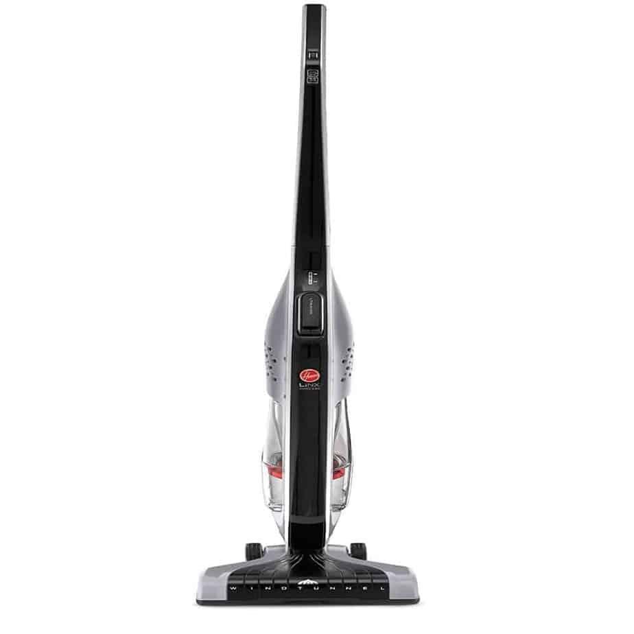 hoover bh50010, bh50010, hoover vacuum, hoover bh50010 vacuum