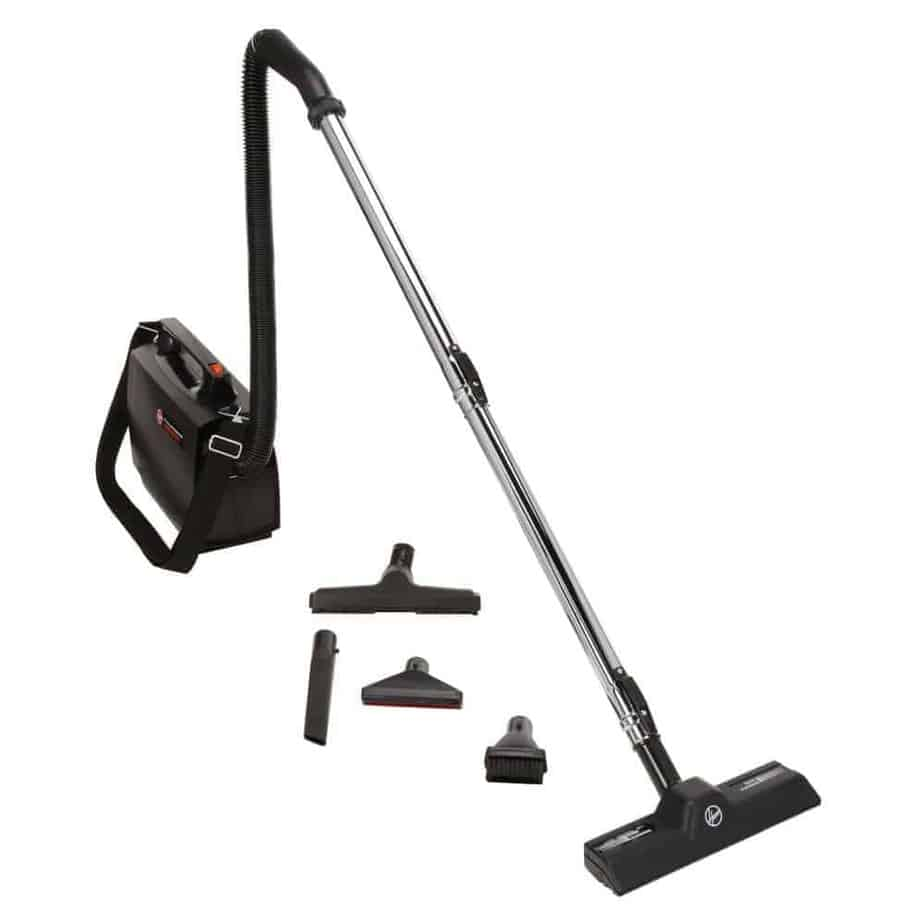 Hoover PortaPower Lightweight Commercial CH30000