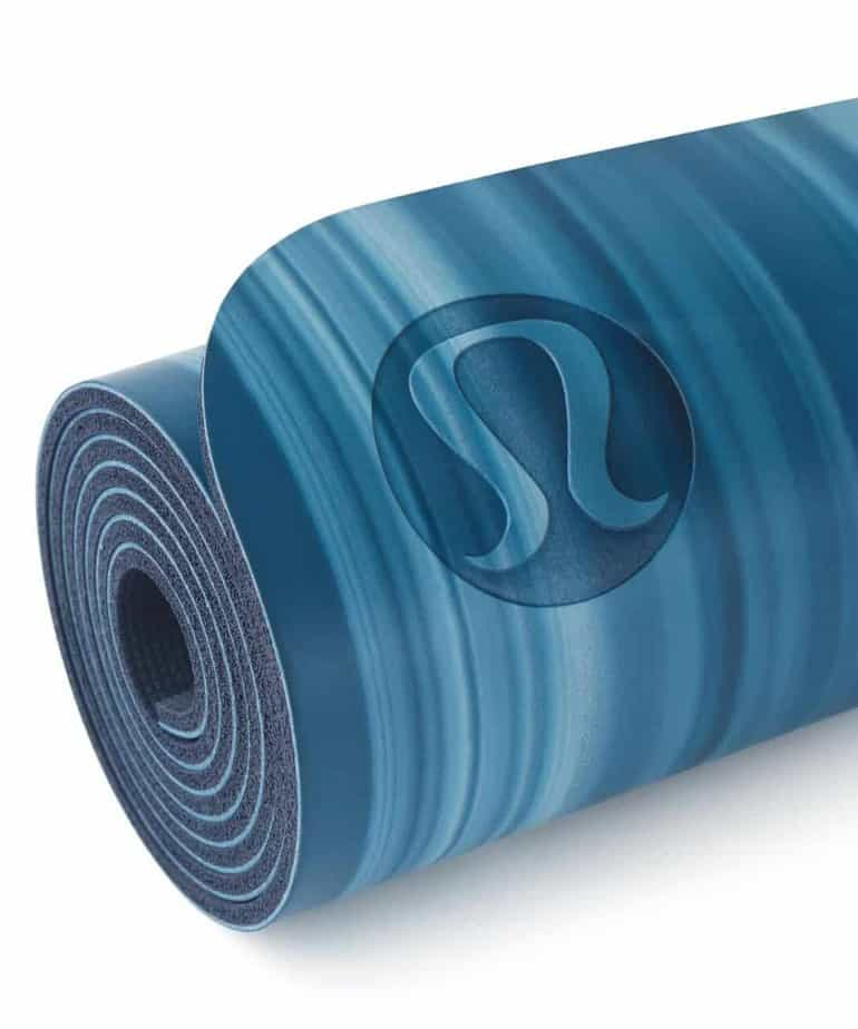 Best Yoga Mat 2020 The Best Yoga Mat for 2019 | RAVE Reviews