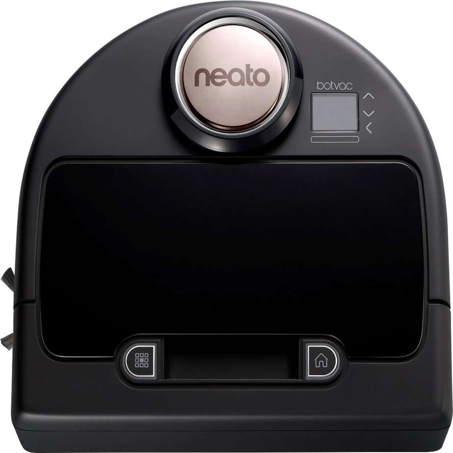 Neato 945-0205