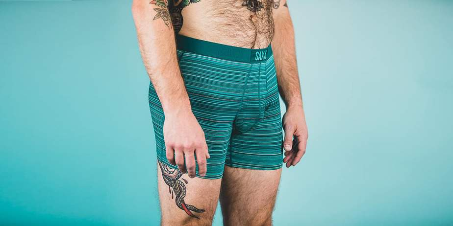 Best Boxer Briefs