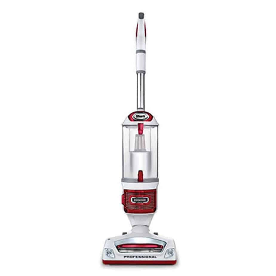 Shark NV501, NV501, Shark vacuum, shark nv501 vacuum