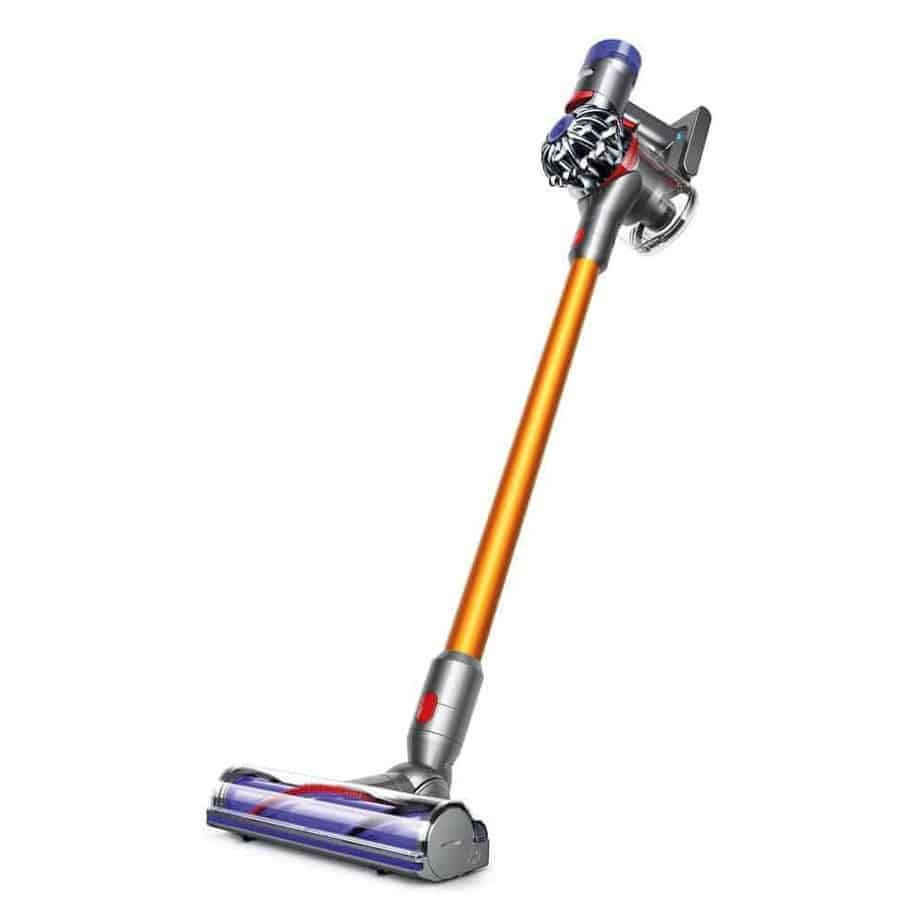 Dyson V8 Absolute Cordless 214730-01