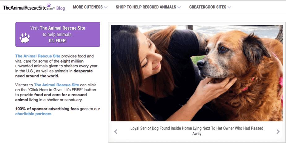 top ten BDSM master sex dating apps in Glendale