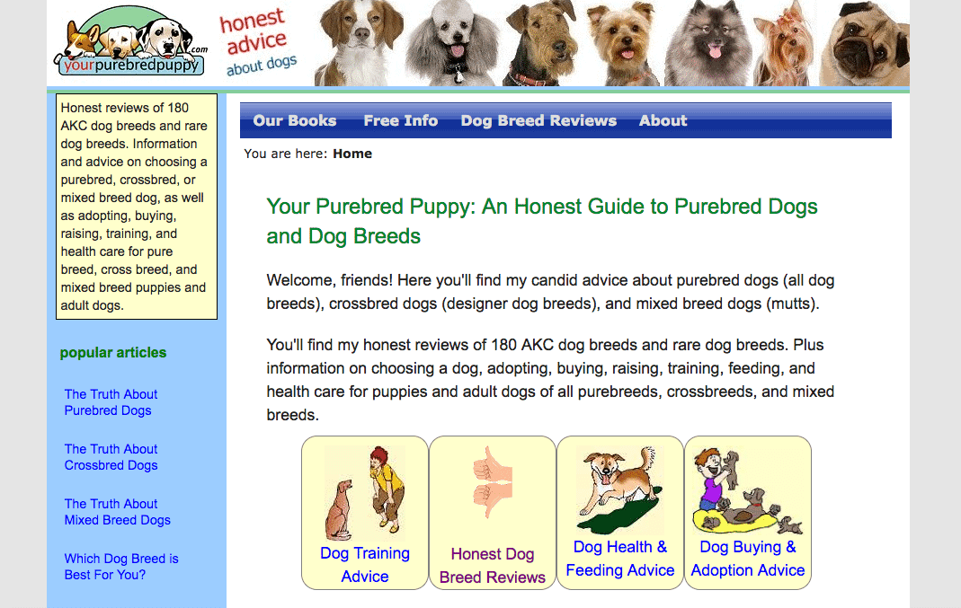 Best Pet Websites Adoption Vets Resources Gifs And More Rave Reviews