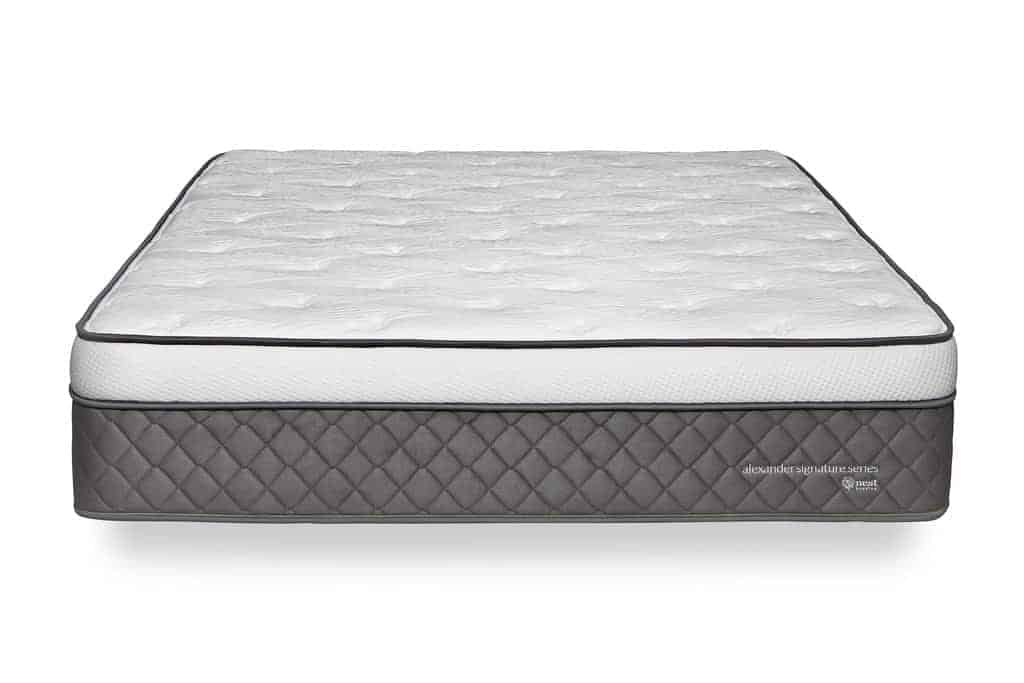 toppers by mattresstoppers reviews times best a the mattress new wirecutter york