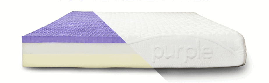 The 50 Best Mattresses For 2018 Rave Reviews