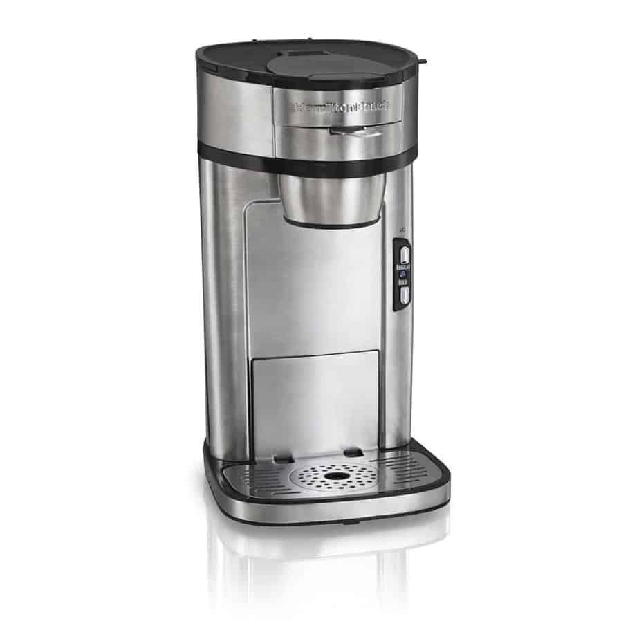 30 Best Coffee Makers For 2019 Rave Reviews