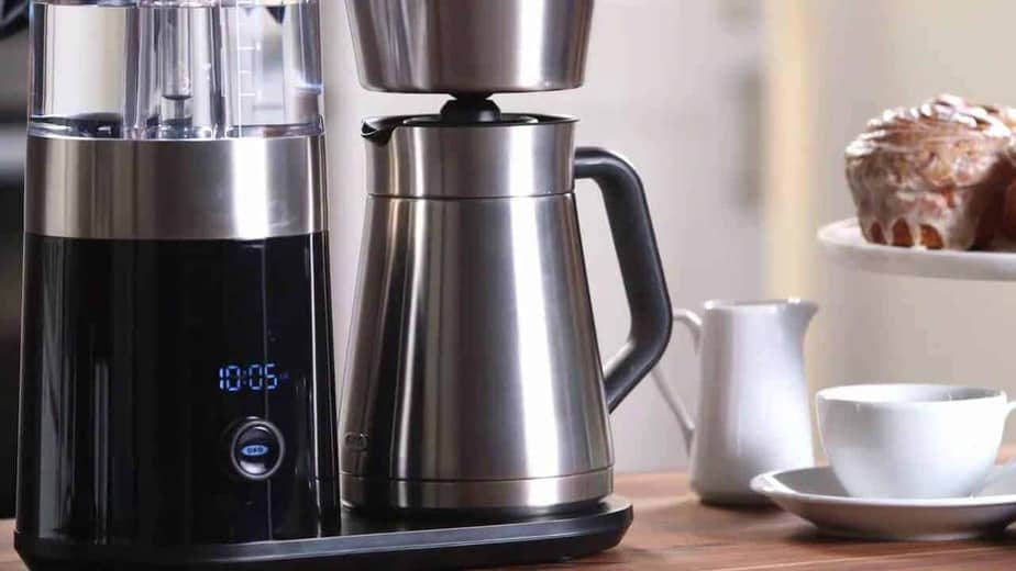 best home coffee maker 30 best coffee makers for 2018 reviews 30371