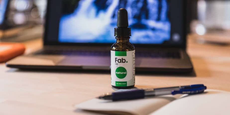 The 10 Best CBD Oils for Sleep for 2019 | RAVE Reviews