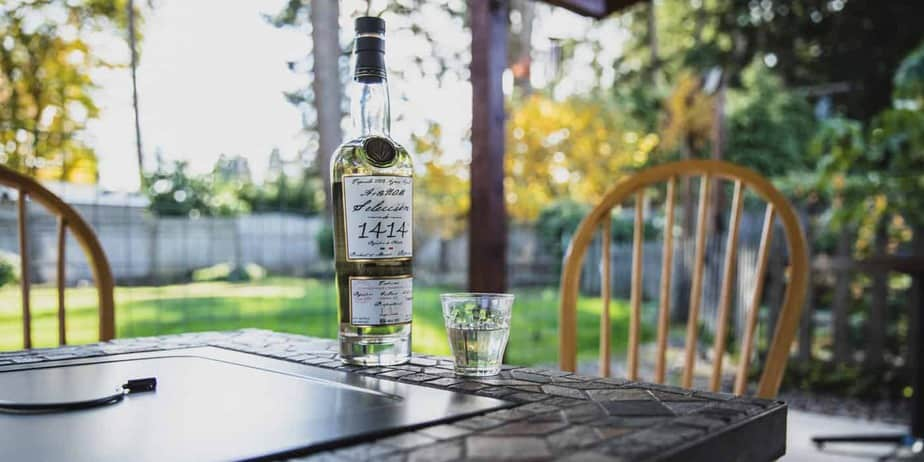 Best Blanco Tequila 2020 The 16 Best Tequilas for 2019 | RAVE Reviews