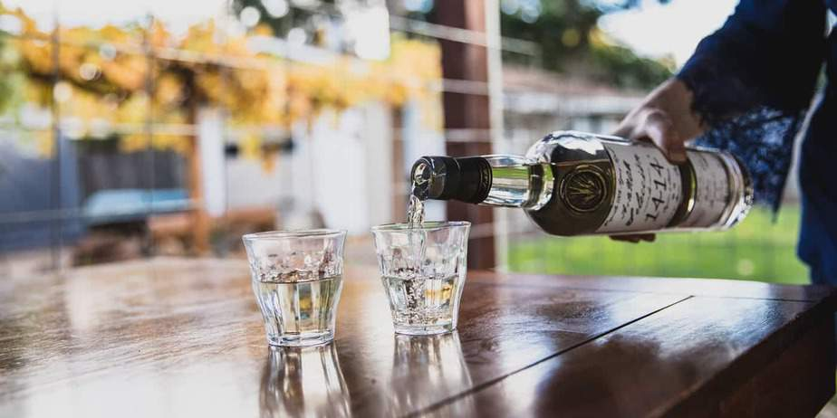 10 Best Reposado Tequilas: Shopping and User Guide