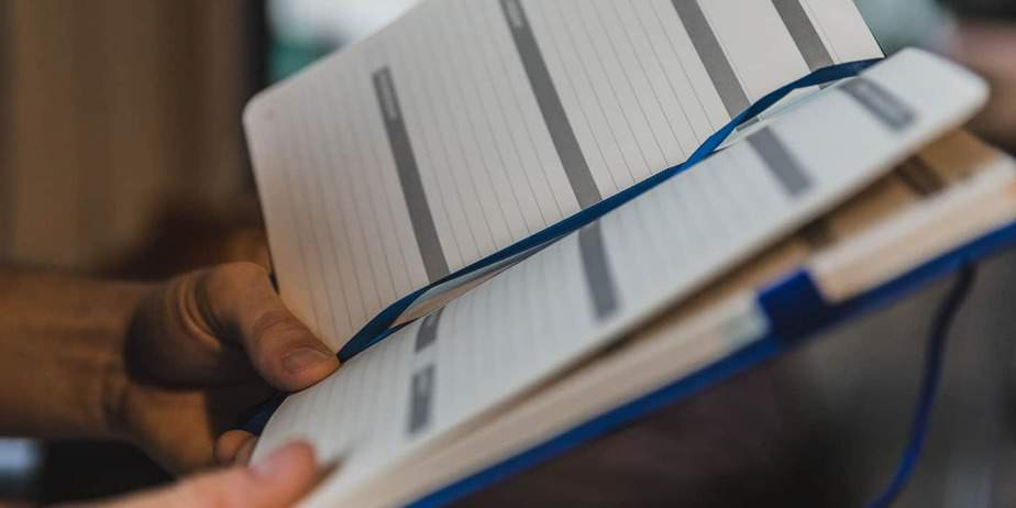 10 Best Academic Planners: Shopping and User Guide