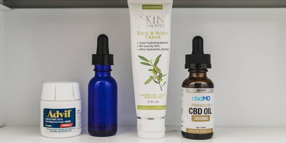 The 10 Best CBD Oils for Cancer for 2019 | RAVE Reviews
