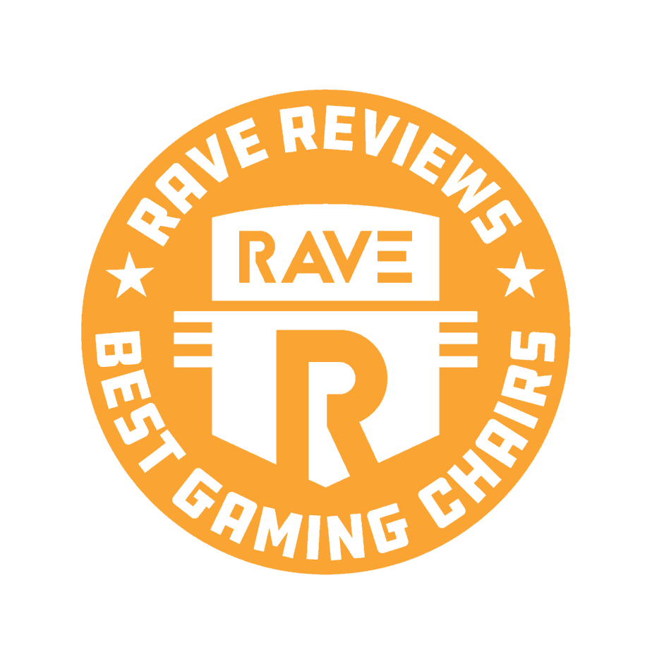 The 30 Best Gaming Chairs For 2018 Rave Reviews Dxracer Racing Series Oh Rv131 No Black Orange