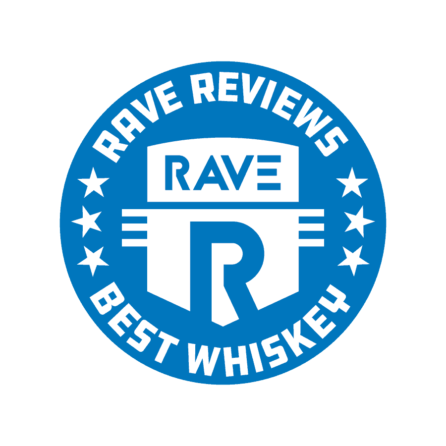Best Whiskey