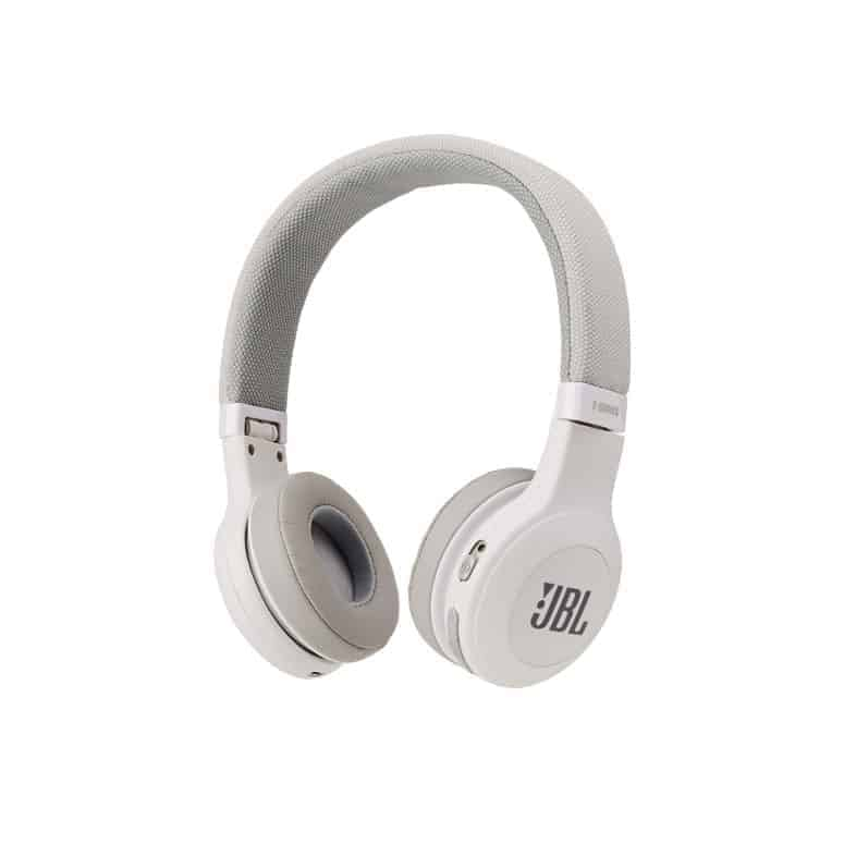JBL E45BT Wireless Headphones