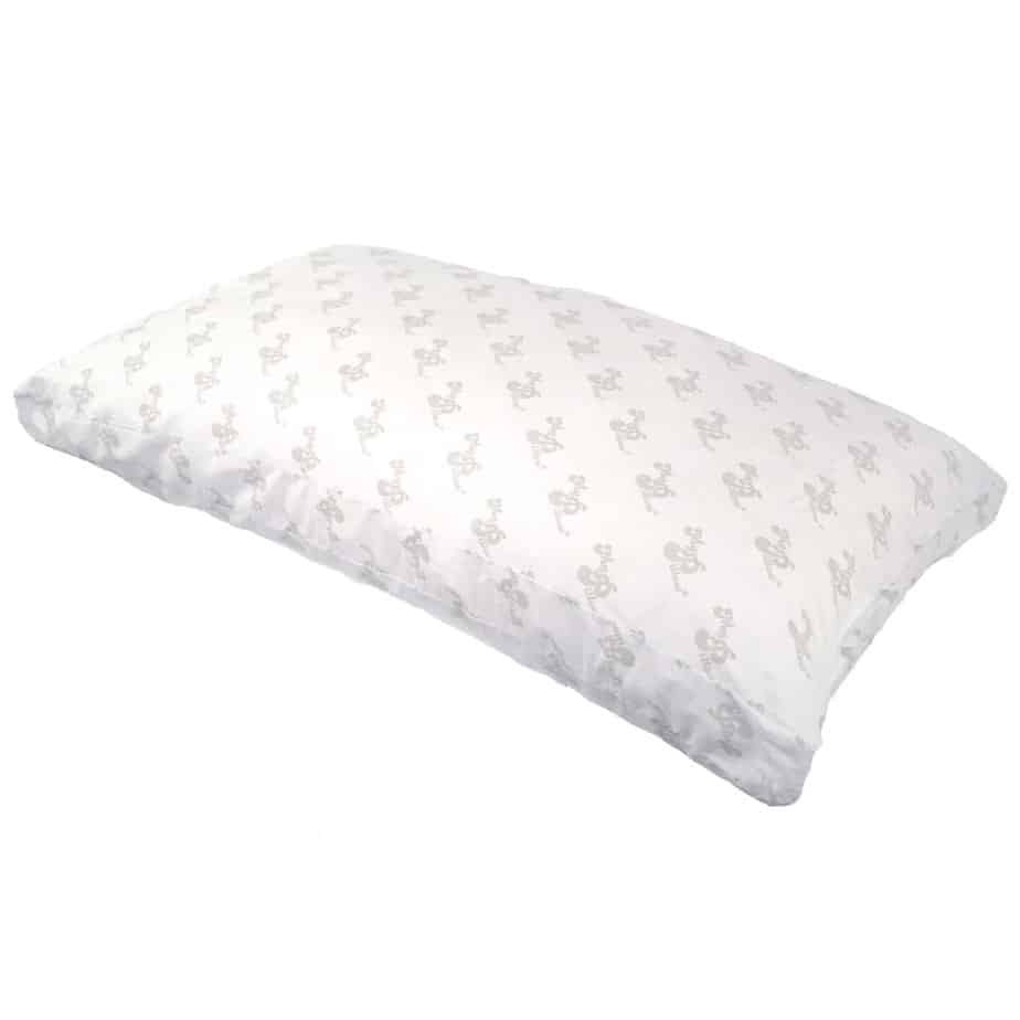 MyPillow Premium Pillow