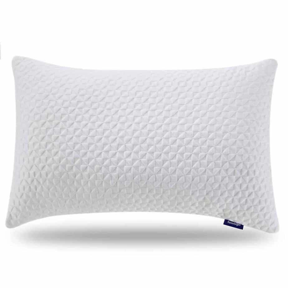 Sweetnight Pillow