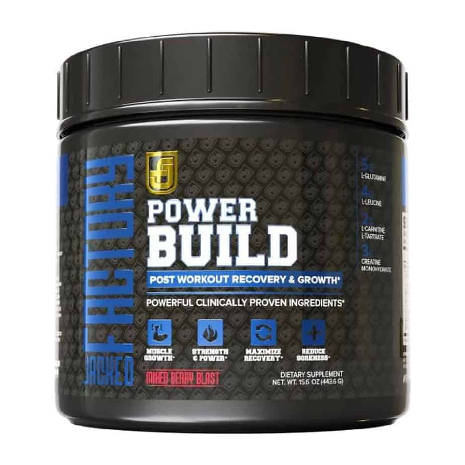 https://www.ravereviews.org/recommends/jacked-factory-powerbuild/