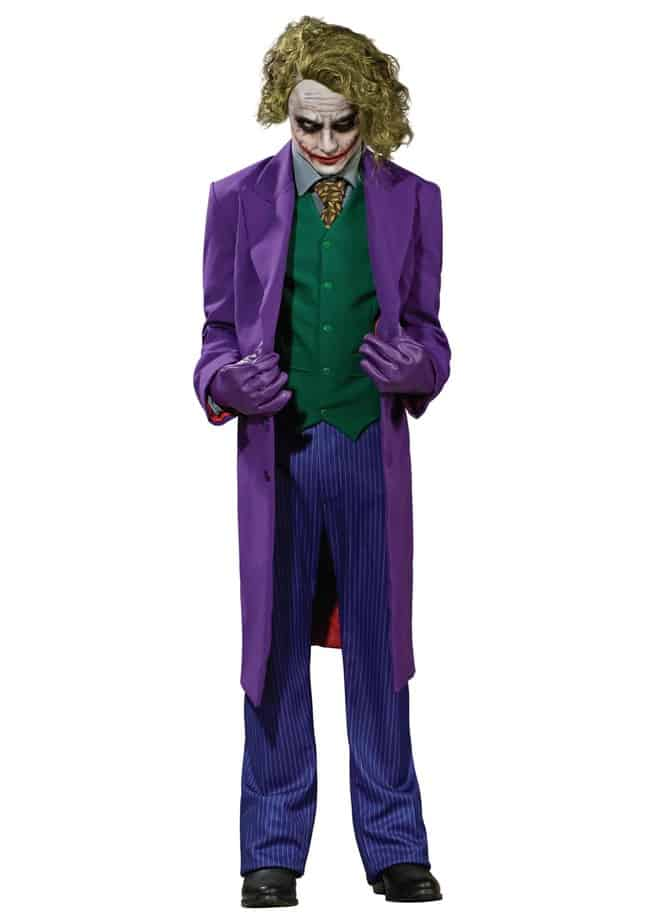 the 20 most popular halloween costumes | rave reviews