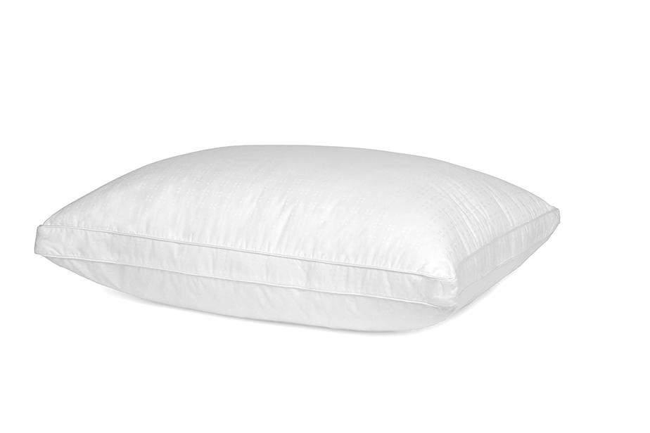 Morningstar Down Alternative Pillow