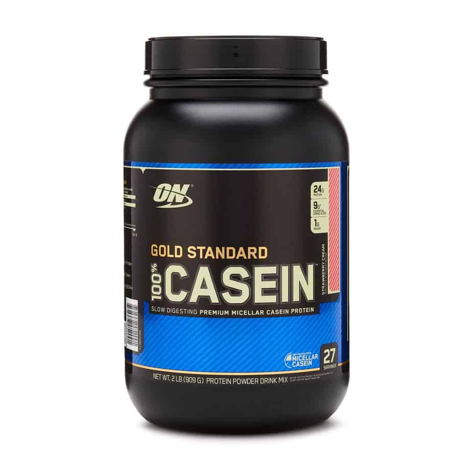 9ec0a2304 The Best Protein Powder Supplements 2019