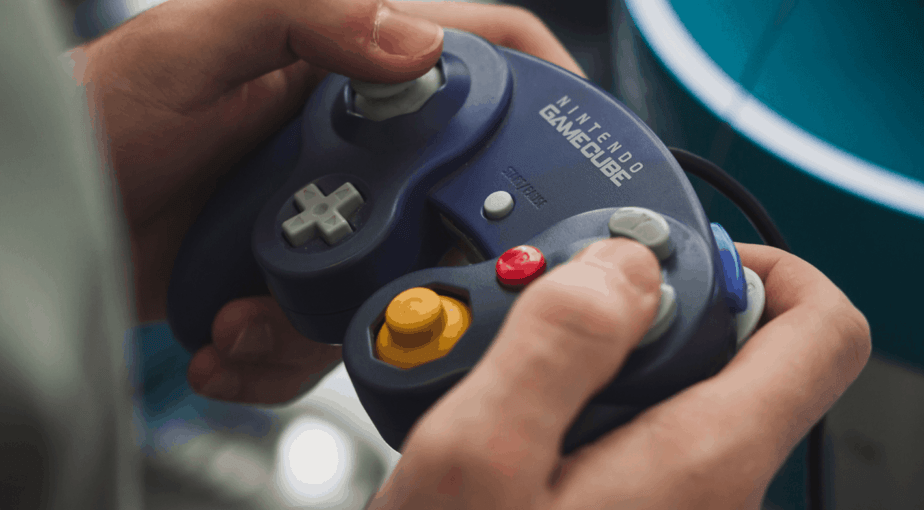 26 Best GameCube Games: Action, Sports, and RPG
