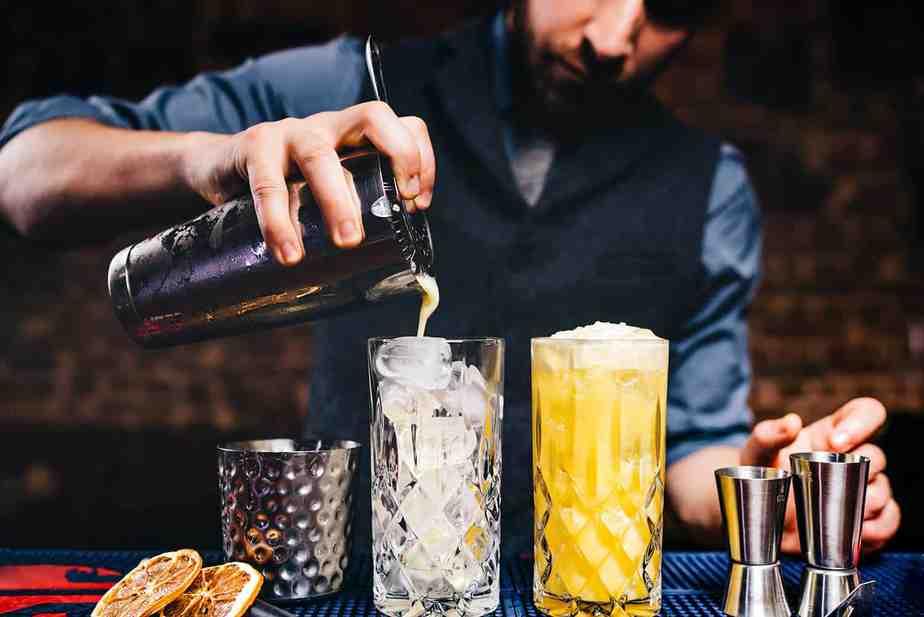 Best Potato Vodka 2020 The 10 Best Potato Vodkas for 2019 | RAVE Reviews
