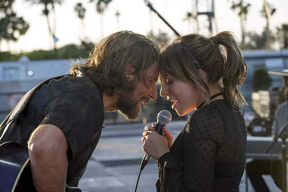 Review: A Star Is Born