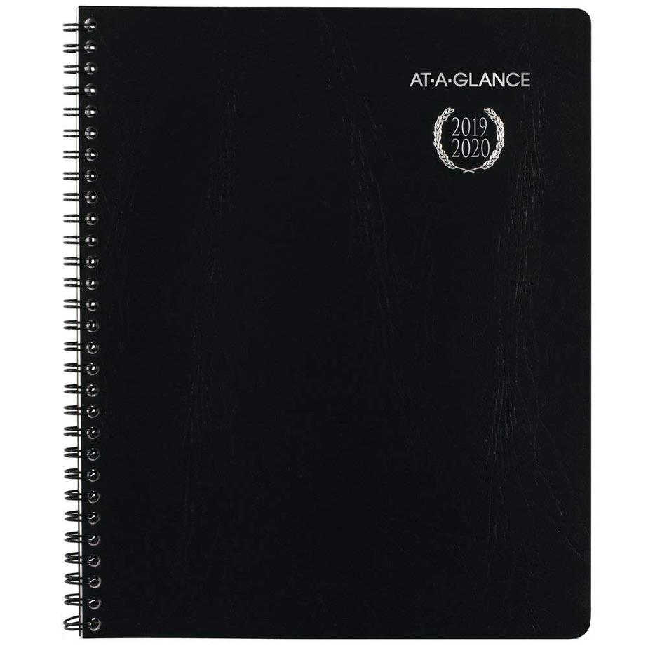 At-A-Glance Academic Year Planner