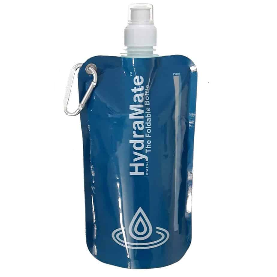HydraMate Collapsible