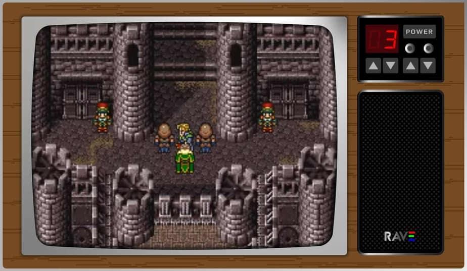 Final-Fantasy-VI-(III)