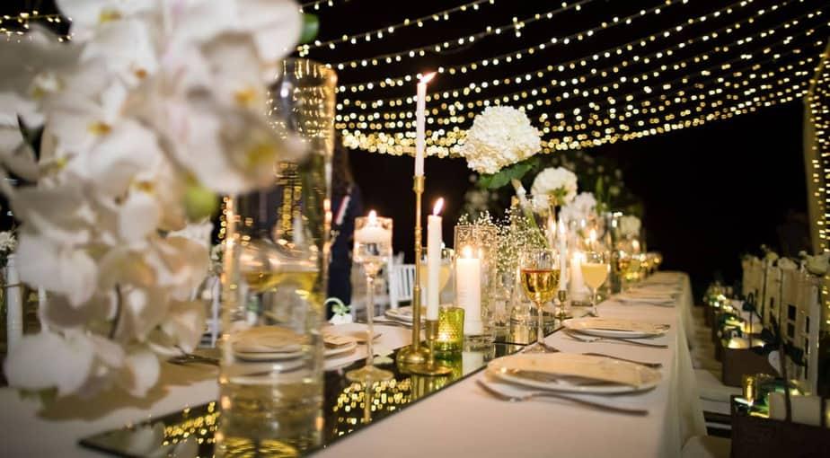 10 Best Wedding Websites
