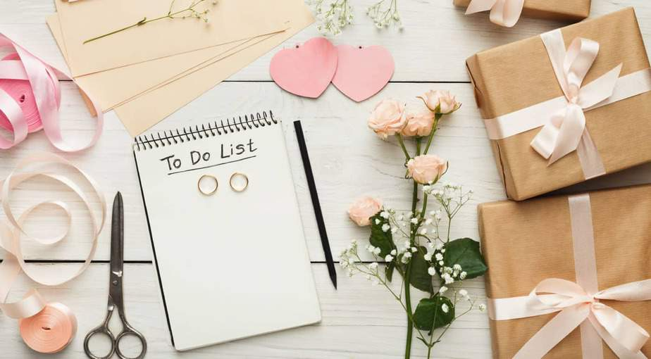 The 10 Best Wedding Websites For 2019 Rave Reviews