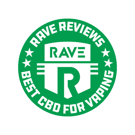 The 10 Best CBD Products for Vaping for 2019 | RAVE Reviews