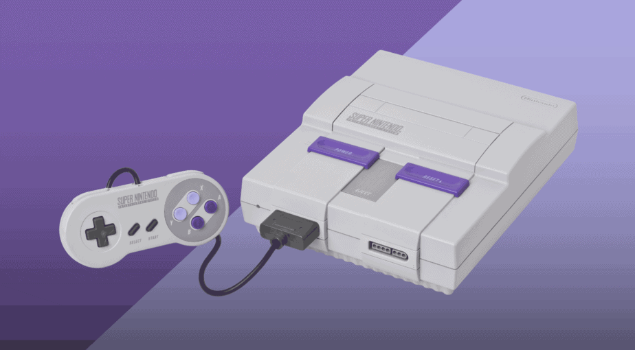 The 26 Best SNES Games | RAVE Reviews