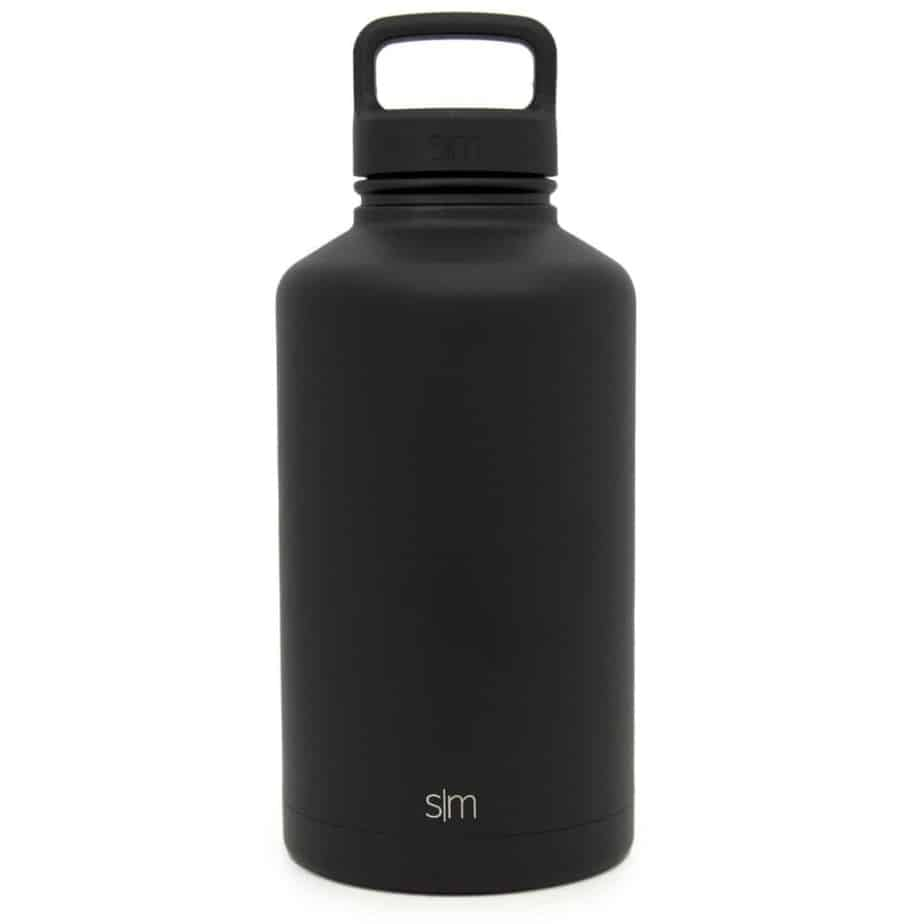 The 10 Best Insulated Water Bottles for 2019 | RAVE Reviews