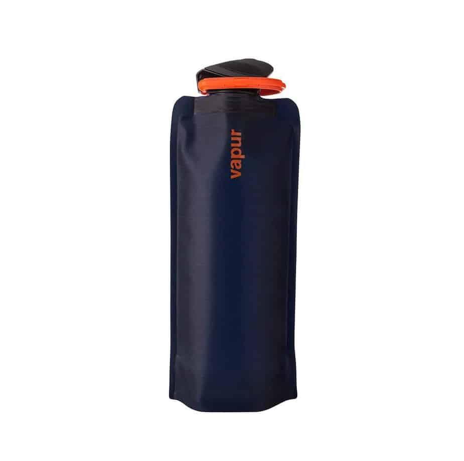 Vapur Eclipse Foldable Water Bottle