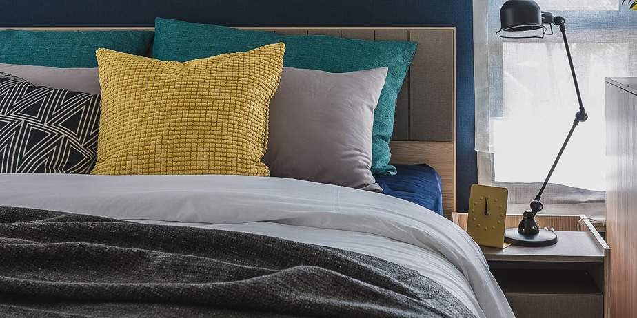 Best Cooling Pillows: Shopping and User Guide