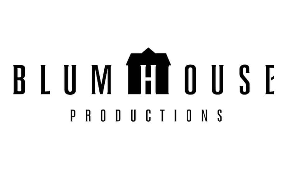 Blumhouse Productions - Ma