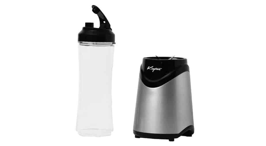 Keyton 21 oz Personal Blender with Travel Lid