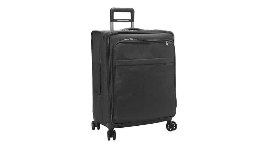 Briggs & Riley Medium Expandable Spinner