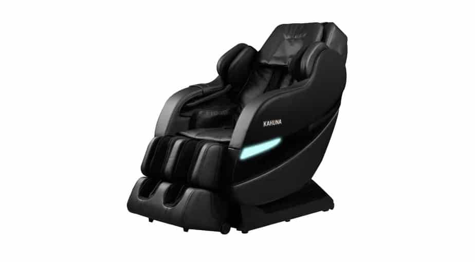 Top Performance Kahuna Superior Massage Chair SM-7300