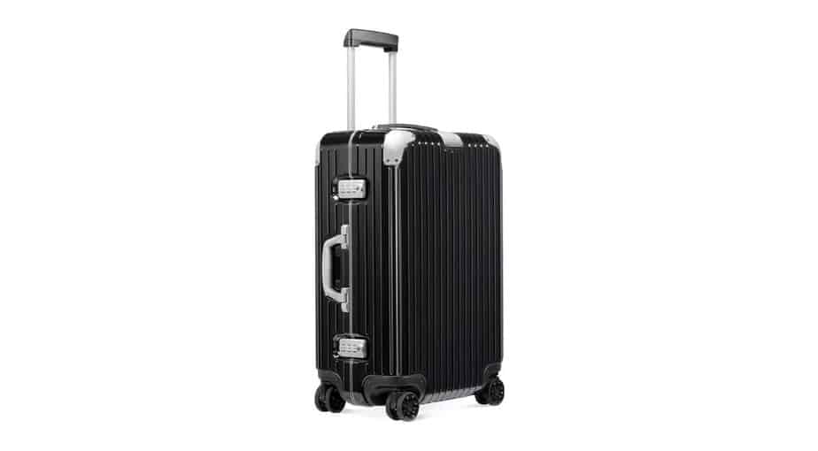 Rimowa Hybrid Check-In M
